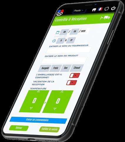 application-haccp-controle-reception