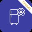 temperature-frigo-icone-application-haccp