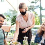hygiene-alimentaire-blog-articles-min