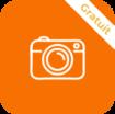 traçabilité-photo-icone-module