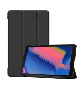 coque protection tablette haccp