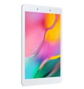 tablette pour haccp